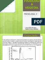 myslide.es_fisiologia-vegetal-problema-3.pptx