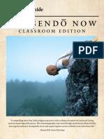 shugendo-now-study-guide.pdf
