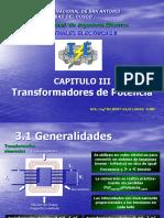 Transformador de Potencia.pptx