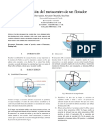 339142045-DETERMINACION-DEL-METACENTRO-DE-UN-FLOTADOR-docx.docx