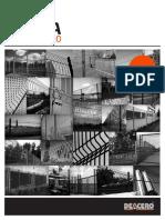 RejasDeaNacional.pdf