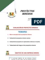 Proyectos Capitulo 4 06-07-2017