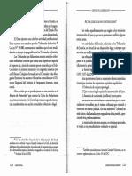 Orellana - Manual de Derecho Procesal Pág. 120-259