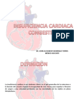 insuficienciacardiacacongestiva-130413103123-phpapp02
