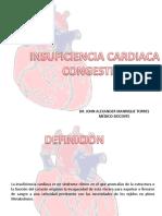 insuficienciacardiacacongestiva-130413103123-phpapp02