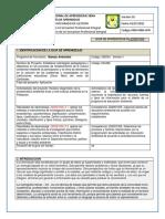 14. F004-P006-GFPI Cartografia Social