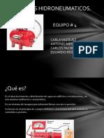 instalacinbombahidroneumatica-140914234755-phpapp01.pptx