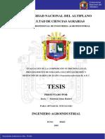 Idme_Hañari_Emerson.pdf