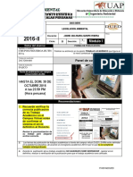 TA-2016-2 LEGISLACION AMBIENTAL.docx