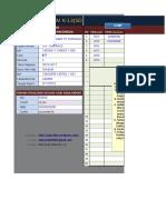 aplikasi-raport-k13-sd-permendikbud-23-th-2016