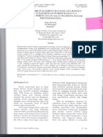 Analisis Stabilitas Lereng dan Rancang Bangun Penahan Tanah Dengan Pemrograman C++ Provinsi Banten.pdf