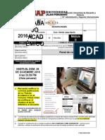 TA-MICROECONOMÍA-2016-2 MODULO II (4) (1).docx