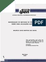 Sinteriz. Ind. Automotiva.pdf