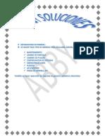 REPARACIONES EN GENERAL.docx