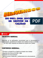 PRESENTACION Gestión de la Calidad Básico ISO 9001.ppt