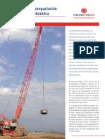 Compactacion Dinamica.pdf