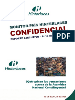 12 - Monitor Pais 12 Constituyente (Al 18 Julio 2017)