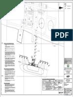 226184_JET_DR1_GI_001_revA issued 20130110[1].pdf
