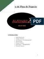 Plan de Trabajo vinos y tapas (2).docx