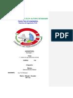 Análisis de Secciones Rectangulares (1)
