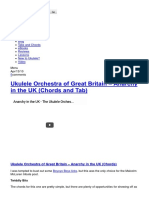 Ukulele Orchestra of Great Britain – Anarchy in the UK (Chords and Tab).pdf