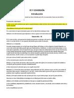 FE Y COVERSIÓN.docx