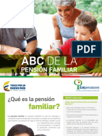 pension-familiar.pdf