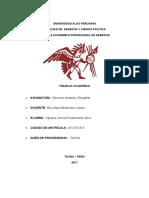 Derecho Notarial y Registral (1)