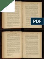 Genesis y Evolcion Del Derecho Civil