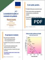 Mankiw-Cap07.pdf