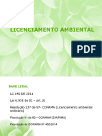 LICENCIAMENTO AMBIENTAL (2)