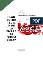 Cocacola Trabajo (1)