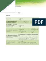 inecuaciones fraccionarias.pdf