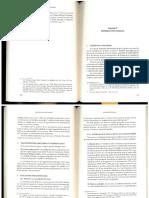Derecho Electoral Peruano (Lectura)