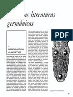 AA. VV. - Historia de La Literatura Mundial - II - La Edad Media (CEAL)_Part25e