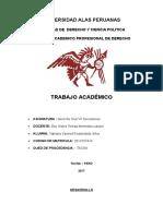 TA Sucesiones (1).doc