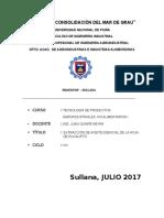 LABORATORIO EXTRACION DEL EUCALIPT.docx