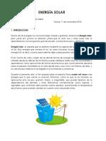 Guía Energía Solar.docx