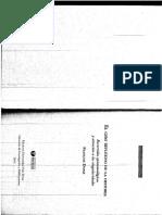 François Dosse - El giro reflexivo de la Historia, cap 4.pdf