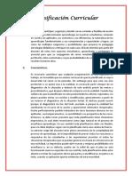 Planificación Curricular.docx
