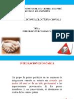 14ava C.DIAPOSITIVAS ECO INTERN I.pptx