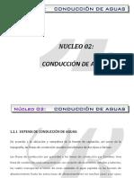 Unidad Didc3a1ctica IV Abastecimiento 2017 b