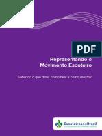 Representando_o_movimento_escoteiro.pdf