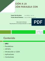 sesion1_jgpu11.pdf