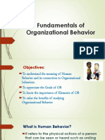 Chapter 1 Fundamentals of Organizational Behavior.pptx