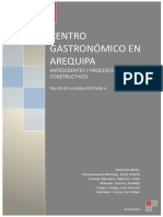 268106348-Centro-Gastronomico-Antecedentes-y-Procesos-Constructivos.docx
