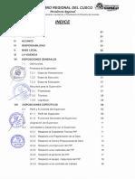 D.I.R.006.2016 Directiva