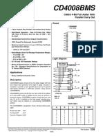 cd4008.pdf