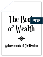 The_Book_of_Wealth by Hubert Howe Bancroft