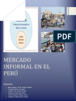 FORMULACION.MERCADO-INFORMAL-modificado.docx